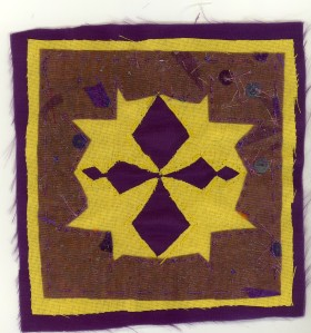 distant stitch 30015