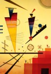 wassily-kandinsky-merry-structure